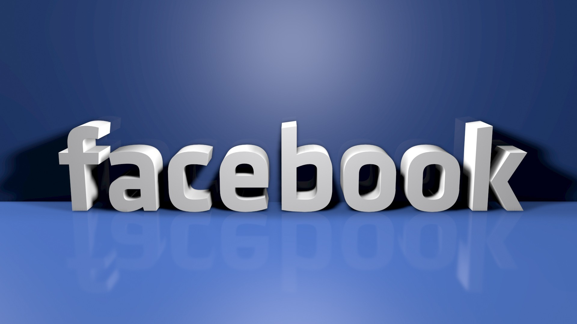 Facebook விடுத்துள்ள முக்கிய அறிவிப்பு!