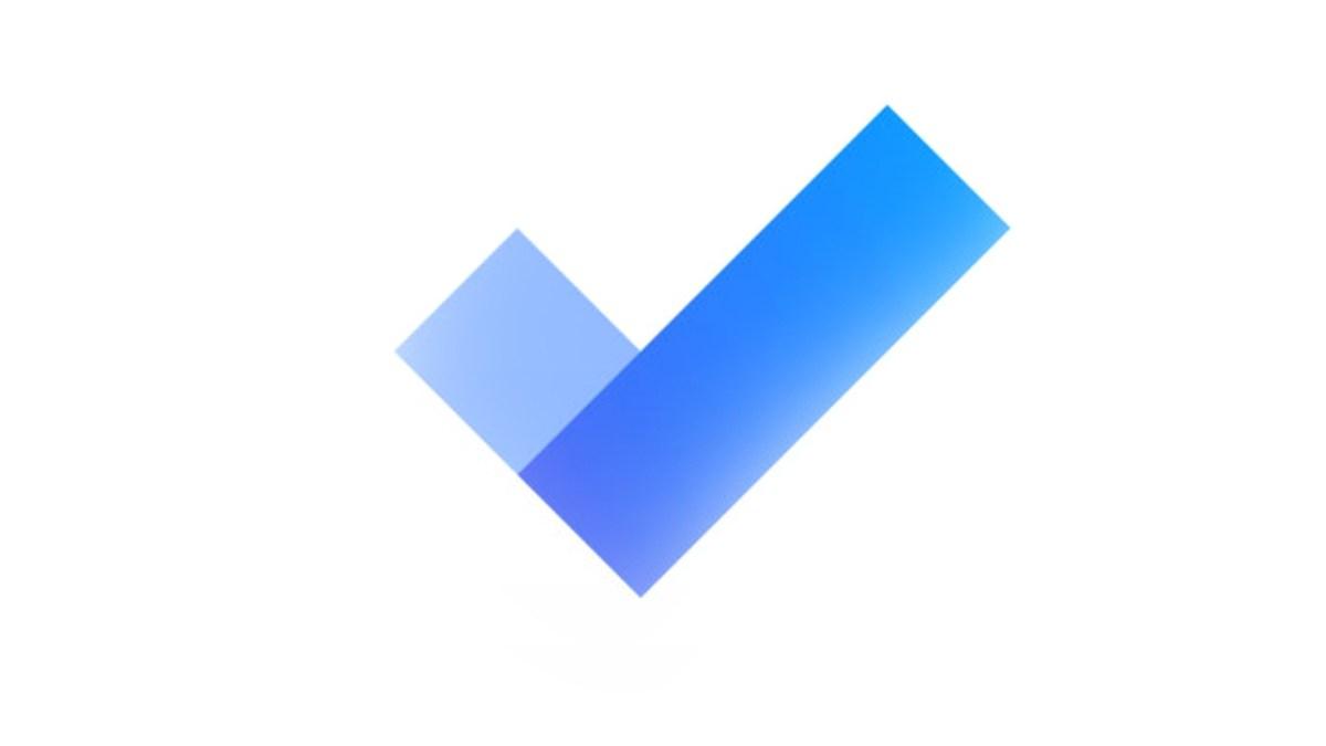 Microsoft நிறுவனம் அறிமுகம் செய்துள்ள புதிய Application!