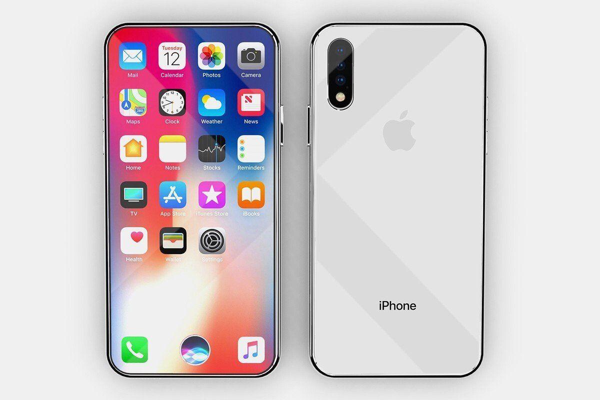I Phone 12 தொடர்பான புதிய அறிவிப்பு!