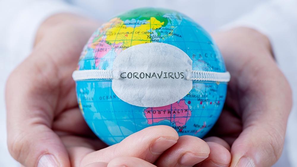 உலகம் முழுவதும் 50,000த்தை தாண்டிய உயிரிழப்பு#CoronaVirus