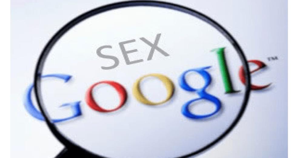 செக்ஸ் தேடலில் இன்னமும் முன்னணியில் இலங்கையர்கள் - Sri-lanka Tops Google  Search For Sex - Sooriyan Gossip, Gossip Lanka News   Sooriyangossip    Sooriyan Gossip   Sooriyan Fm Gossip   Sooriyan Gossip Official Web