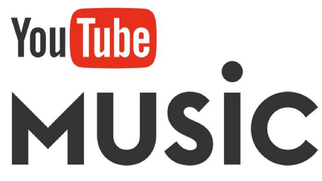 Youtube Music சேவை March இல் ஆரம்பமாகும்!