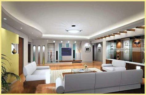 http://gossip.sooriyanfm.lk/data/gossip_images/v2imgpath/2019Apr/09/mukesh-ambani-new-house-interior-photos.jpg