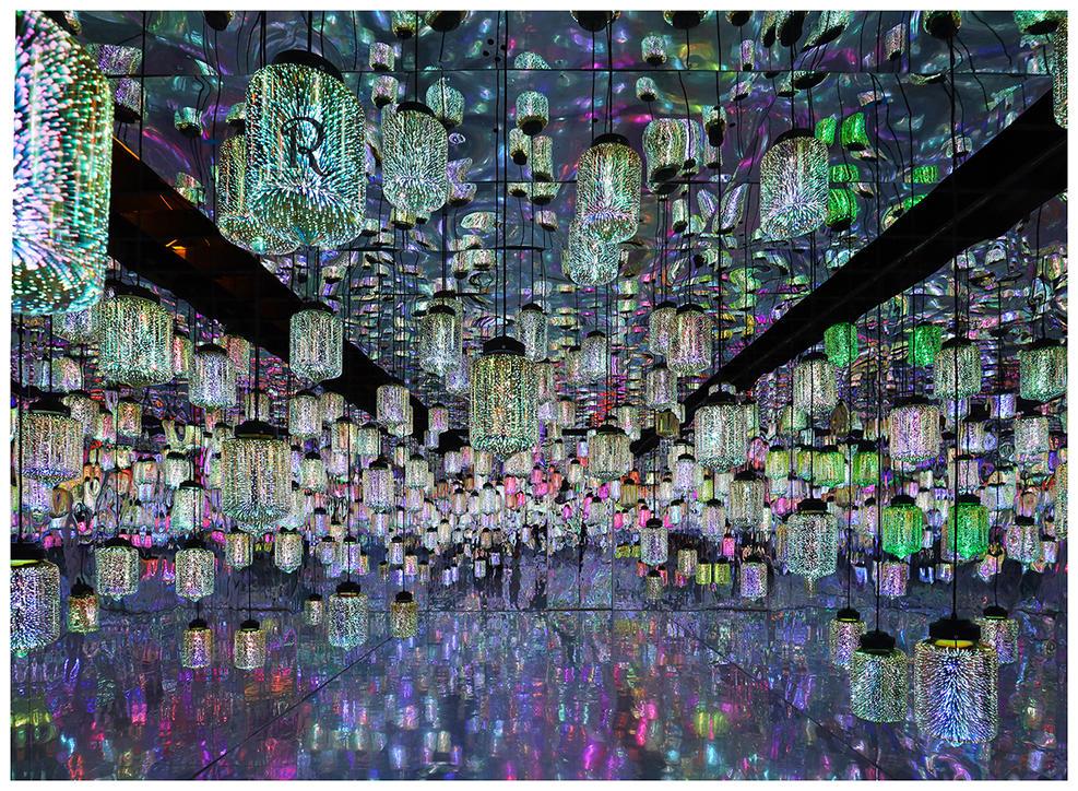 http://gossip.sooriyanfm.lk/data/gossip_images/v2imgpath/2019May/30/modsmuseum-robertyu-07.jpg