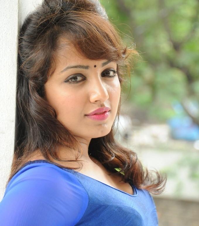 swathi kiranam movie songs download