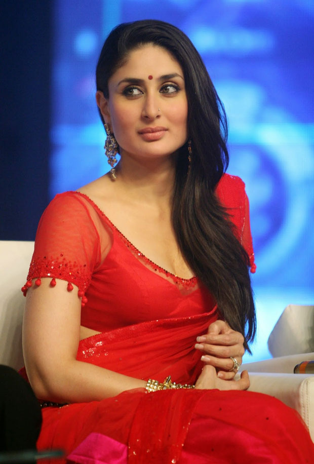 kareena sexy video www chennai tanter