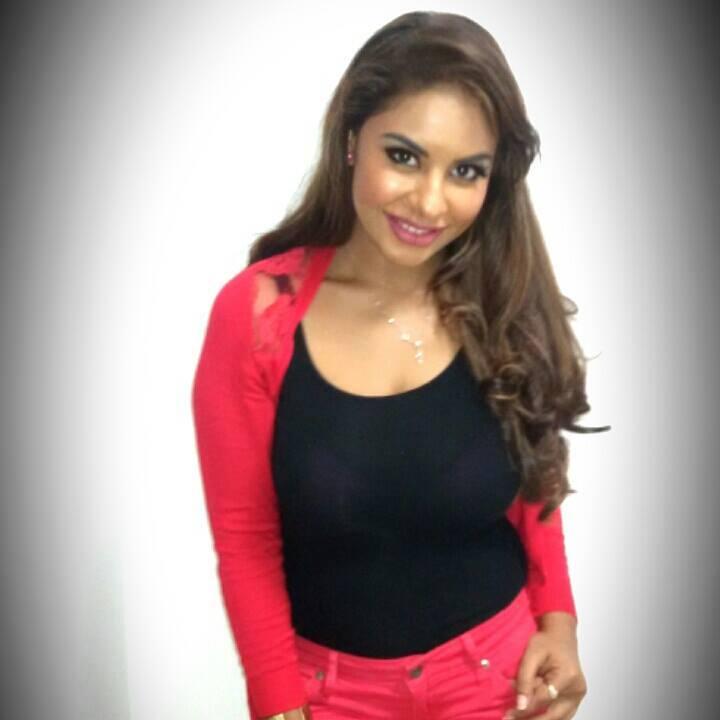 Sri lanka Tube Gratuit - Videos de Sexe Gratuites, du