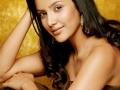 Priya Anand - பேரழகி ப்ரியா ஆனந்த்