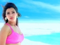 Samantha - சூப்பர் சமந்தா
