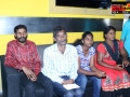Sooriyan Valampuri winners receive the prize money of Hundred Thousand