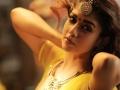அழகு ராணி நயன் in Kashmora ! Nayanthara New Pics