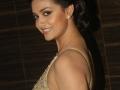 கலக்கும் கீர்த்தி சுரேஷ் -  Keerthi Suresh