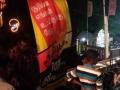 மகா சிவாத்திரி தினத்தில் சூரியன் வழங்கிய விடேச நேரலை - படங்கள்