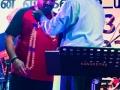 மலையகம் - நோர்வூட்டில் இடம்பெற்ற சூரியனின் இசை வாகன இசை நிகழ்ச்சி!