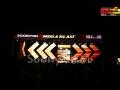வரலாறு காணாத சனத்திரள் கொண்ட சூரியனின் மிகப்பெரிய மெகா பிளாஸ்ட் முழுமையான படங்கள் - Part 02