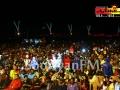 பிரமாண்டமான மெகா பிளாஸ்டின் மறக்கமுடியாத பதிவுகள் - படங்கள்