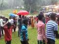 கண்டி மாவட்டம் நக்கில்ஸ், மஹாபெரிதென்ன, ஹோப் எஸ்டேட் பகுதிகளில்  ''உங்கள் ஊரில் சூரியன்''