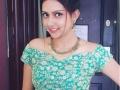நடிகை மஹிமா நம்பியாரின் இன்ஸ்ராகிராம் ஸ்டில்ஸ்