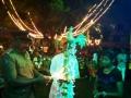 Sooriyan Christmas Carols - Grandpass | சூரியனின் நத்தார் கரோல் கீதங்கள்