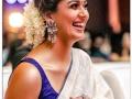 விருது விழாவில் விஜய்,கமல்,நயன்,விஜய் சேதுபதி,ரஹ்மான்