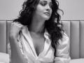 பார்ட்டியில் கலக்கும் ரெஜினா- Regina Cassandra Images