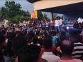 உங்கள் ஊரில் சூரியன் அம்பாறை மாவட்டம் விநாயகபுரம் மின்னொளி விளையாட்டு மைதானம்!!