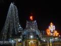 மாத்தளை முத்துமாரியம்மன் ஆலய வருடாந்த மகோற்சவத் திருவிழா