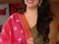 நவீன நடிகையர் திலகம்- கீர்த்தி சுரேஷ்