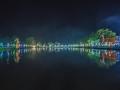 சூரியனின் ஊடக அனுசரனையுடன் இடம்பெறும் மட்டக்களப்பு களுதாவளைப் பிள்ளையார் ஆலய மகோற்சவம் - படங்கள்