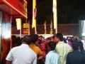 நல்லூரில் சூரிய சொந்தங்கள் படங்கள்