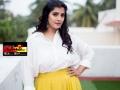 Actress varalaxmi sarathkumar