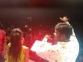 மலையகத்தில் களைகட்டும் தீபாவளி இசை நிகழ்ச்சிகள்- மஸ்கெலியா,சாமிமலை,பொகவந்தலாவை