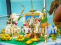 21 ஐ தொட்ட சூரியனின் பிறந்தநாள் புகைப்படங்கள்- சிறப்பு பூஜை வழிபாடுகள்