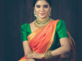 #Aathmika #Gallery #HappyBirthdayaathmika