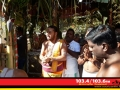 முதல்தர வானொலி சூரியன் FM ஊடக அனுசரனையில்...