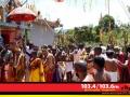முதல்தர வானொலி சூரியன் Fm  ஊடக அனுசரணையில்..