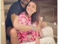 #KajalAggarwal #CouplePic