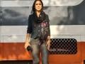 வயசானாலும் அழகு மட்டும் குறையல - நடிகை சிம்ரன்