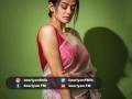 #PriyaMani #PhotoshootStills
