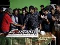 #Maanaadu #celebration