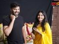 நடிகர் ஆர்யாவின் புதிய படம் ஆரம்பம் #Arya33
